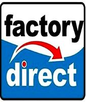 Factory Direct Sale ➜ Cut Your Energy Bill In Half