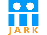 Administrator - £9.50ph - £10.00ph - Jark Construction !!!