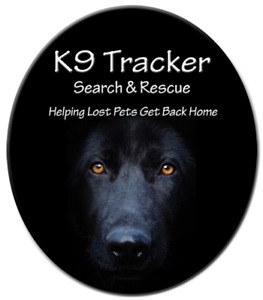 LOST DOG - REQUIRES GENETIC TESTING