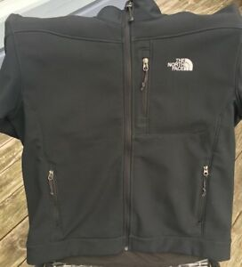 Softshell The North Face homme