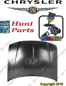 New Painted Hood Fender Bumper Trunk Lid Tailgate Mirror Part Pieces Peinturée Pare-Chocs Aile Capot Hayon Valise Miroir
