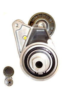 Belt-Tensioner-Mercedes-260E-300CE-300E-S320-190E-300E