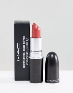 MAC Lipstick - See Sheer