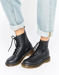 Looking for size 8 dr martens