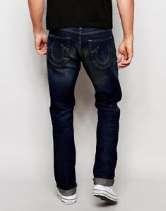 271d045ddcd Jeans True Religion | Kijiji in Toronto (GTA). - Buy, Sell & Save ...