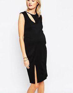 Maternity dress sz 6-8 South Maclean Logan Area Preview