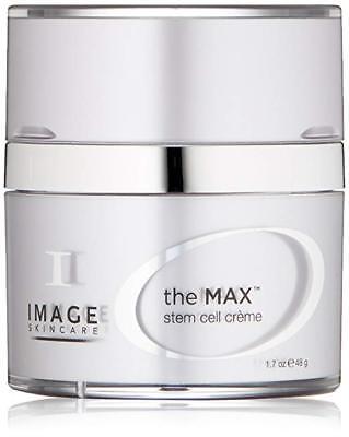 Image Skincare The Max Stem Cell Creme 1.7 oz jar
