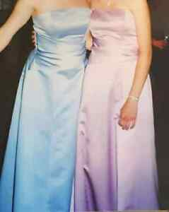 Bridesmaid Dresses Regina Regina Area image 1