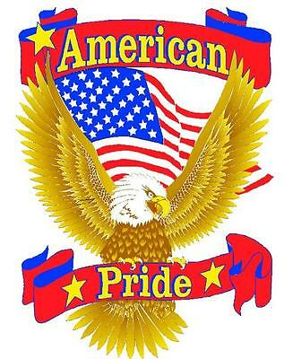American Pride Entertainment