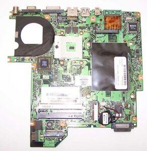 ACER Aspire 6530 MB.AUQ06.001 Motherboard MBAUQ06001