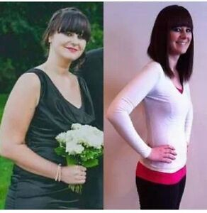 PERSONAL TRAINING with Results - $35-$40 London Ontario image 4