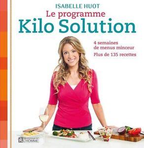 Livre kilo solution