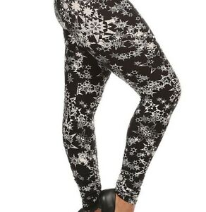 Going out of business saleOne size leggings super soft and comfy