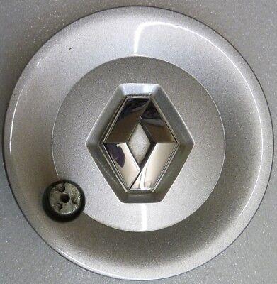 Renault Nabendeckel Felgendeckel Nabenkappe center hub cap 8200231128 Kimono gebraucht kaufen  Essen
