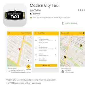 Do u want to be a taxi driver, u r at right place to be helped Kingston Kingston Area image 4