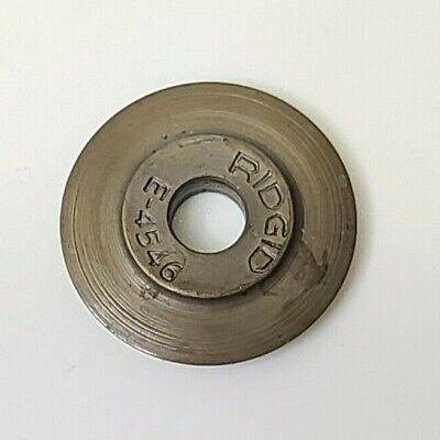 Ridgid No.33190 E4546 Replacement Cutting Wheel
