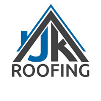 JK Roofing *Free Inspection & Estimate* No job too small or big