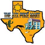 The ATX Poké Mart