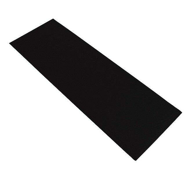 Yoga Mat / Universal mat for Yoga, Pilates, Fitness, Massage. size 180 x 66 x 0.5 cm