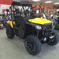 JH Stewart's Is Seeking Full Time ATV/ Motorcycle  Mechanics
