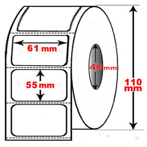 Rotolo-da-1000-etichette-adesive-mm-61x55-Termiche-1-pista-anima-40