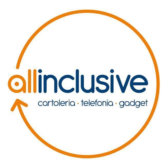 allinclusive_84010