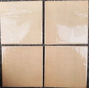 4x4 Ceramic Tile | Great Deals on Home Renovation Materials in ...