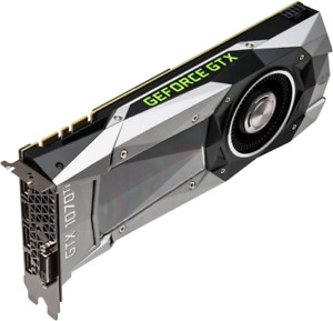 Looking for Graphics Card - Cash in Hand