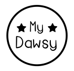 My Dawsy