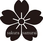 sakurasamurai