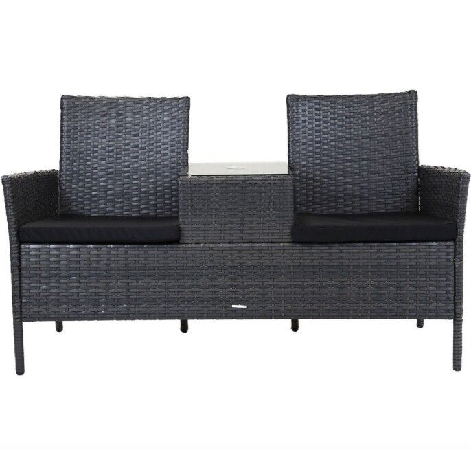 Garden Furniture By Brand. Image 1 Of 2