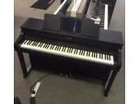Brand New Roland HPi7 Digital Piano Finance Available & Part Exchange
