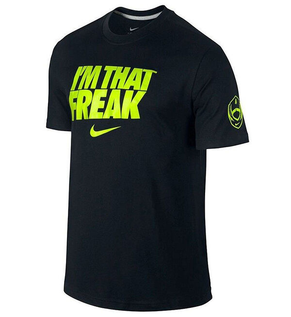 Buying tips for nike dri fit shirts ebay for Buy dri fit shirts