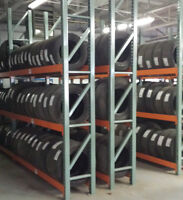 HUGE INVENTORY OF USED TIRES IN HAMILTON CALL 905 643-2899