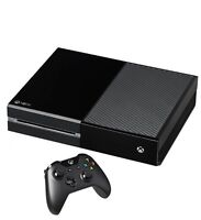 Xbox one for PS4 (TRADE)