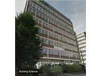 PUTNEY Office Space to Let, SW15 - Flexible Terms   3 - 85 people