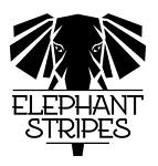 elephantstripestravel