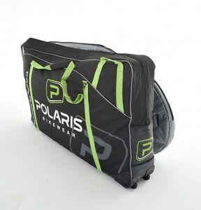 Polaris Bike Bag