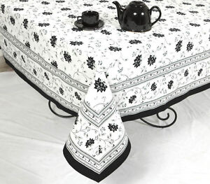 Best Selling in Table Cover