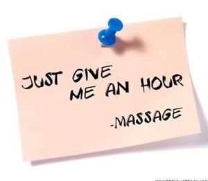 Relaxation or Therapeutic Massage Kirwan Townsville Surrounds Preview