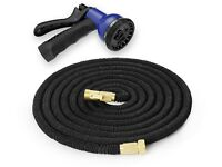 Expandable extra strong hose BRAND NEW