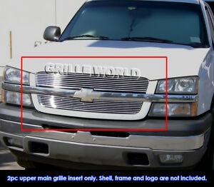 Chevy Avalanche Accessories Ebay
