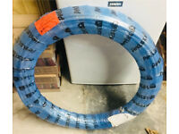 Barrier Pipe for sale