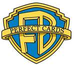 davidborgh_fbperfectcards
