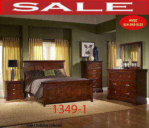 traditional daybeds, sofas beds, children bunk beds sets,1348PR