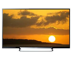 Sony-KDL-70R520A-70-Smart-LED-HDTV-1080p-Built-in-WiFi-MotionFlow-240-New