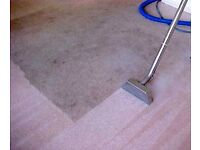 CHEAP BEST CARPET CLEANING, FAST DRY in CHELMSFORD,ROMFORD,CHINGFORD,ILFORD,ESSEX,LONDON. FREE QUOTA