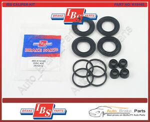 Brake Caliper Repair Kit for HOLDEN COMMODORE VT, VX, VY, VZ Front Calipers