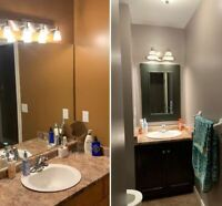 Richmond Hill / Thornhill Handyman and Painting