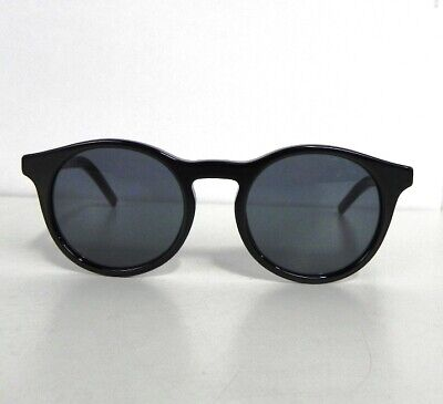 Christian Dior Homme Black Tie 170S 29 ABN  Sunglasses  (Dior Homme Black Tie Sunglasses)